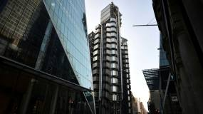Article image: Lloyd's of London worker wins bullying case