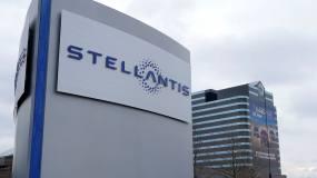Article image: Stellantis: versatile vehicle is torque of the town
