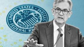 Article image: The Fed prepares to tighten: five takeaways from its latest meeting