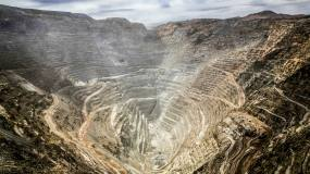 Article image: Resource-rich countries need to get their mining tax systems right