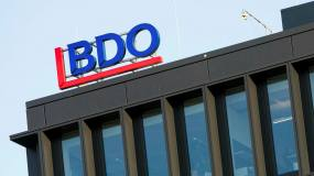 Article image: BDO investigated over audit of collapsed construction company NMCN