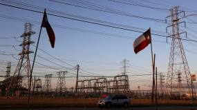 Article image: Power producer Vistra faces $1bn hit from Texas freeze