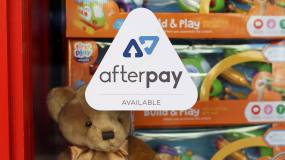 Article image: Square to acquire Afterpay for $29bn as 'buy now, pay later' booms