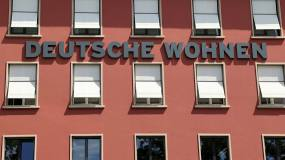 Article image: Germany's €18bn real estate merger falls apart as investors balk