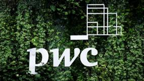 Article image: PwC/Big Four: multinational operations, small-town accountability