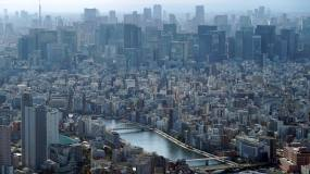Article image: Japan Inc faces potential forced sell-off of cross-shareholdings