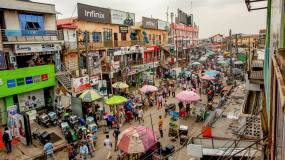 Article image: Nigerian businesses at risk of double taxation