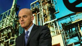 Article image: Eni becomes latest energy major to raise dividend as prices jump