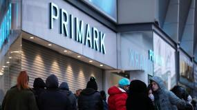 Article image: ABF/Primark: fast fashion poised for quick recovery