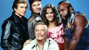 Article image: Why we're about to learn if we are really in the A-team