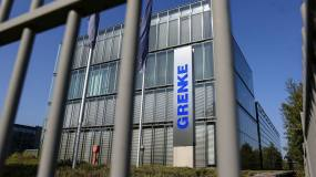 Article image: Special audit into German group Grenke uncovers string of failings