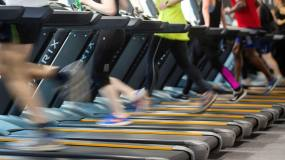 Article image: Fitness/ClassPass: return of in-person workouts will boost fitness booking app