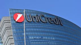 Article image: UniCredit/Monte dei Paschi: Andrea Orcel must stick to his firm line