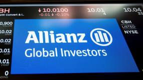 Article image: Allianz warns of potential financial hit from 'Structured Alpha' legal battle