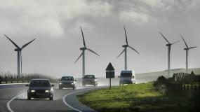 Article image: ScottishPower warns of energy market 'massacre'