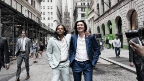 Article image: Robinhood IPO: why believers failed to deliver the 'moonshot'