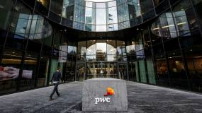 Article image: PwC to sell mobility unit to private equity group CD&R for $2.2bn