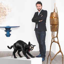 The Best Of British Craftsmanship At Decorex How To Spend It