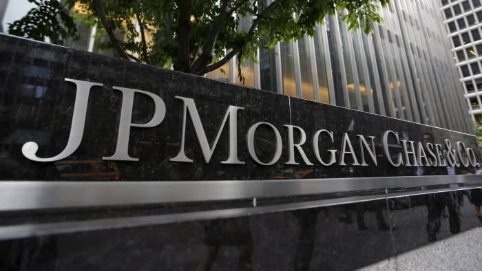 jpm coin is not a cryptocurrency says crypto advocacy group