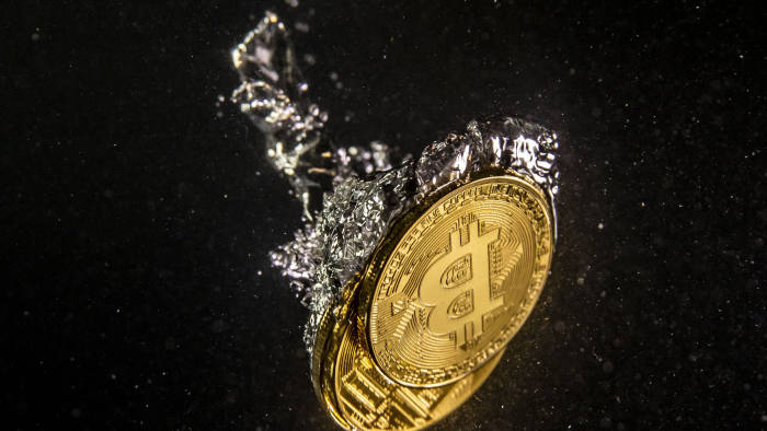is cryptocurrency doomed