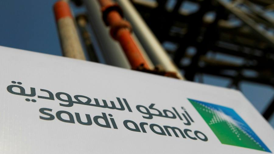 'Thriving' oil demand prompts Saudi Aramco to lift prices