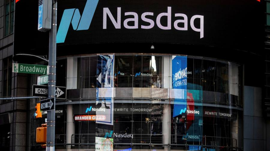 Nasdaq to tighten requirements for companies seeking to list