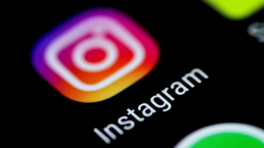 Too many agents, not enough eye to eye: will boredom kill Instagram?