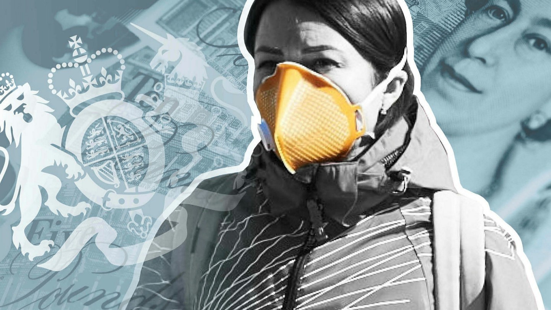 Coronavirus Crisis Your Financial Rights Financial Times