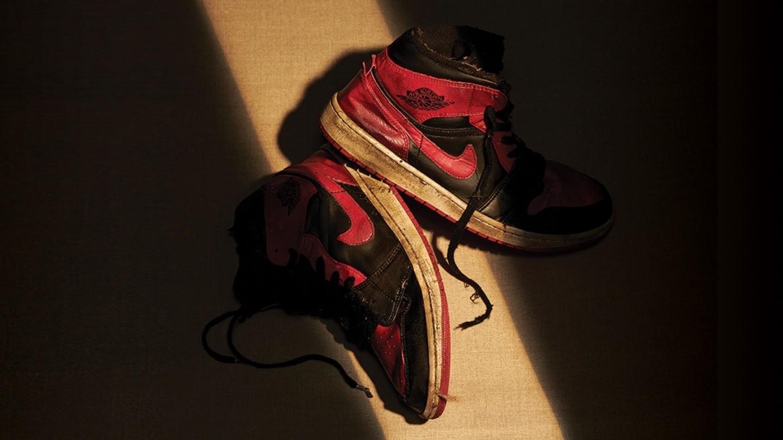 liebre educador Arenoso  Can Nike keep its cool? | Financial Times