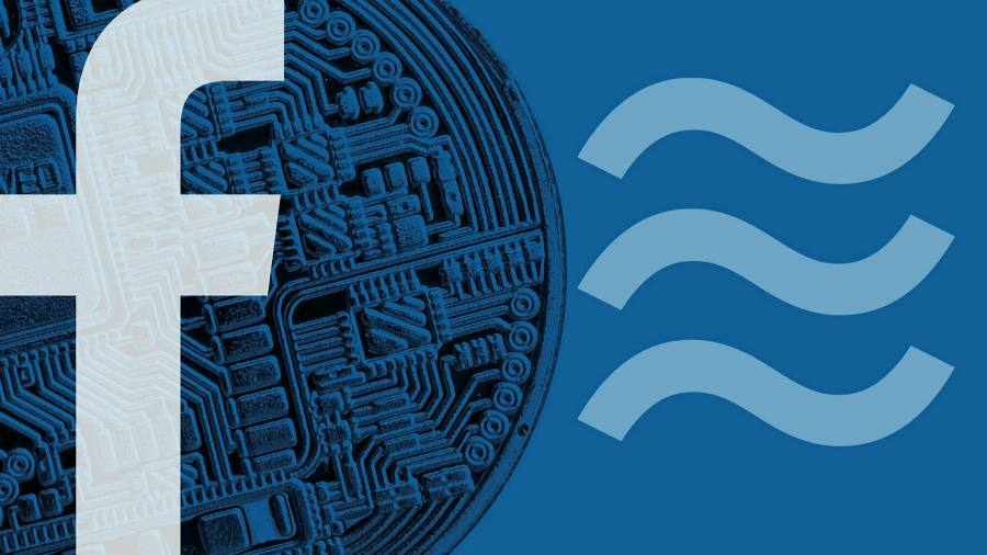 Photo of Facebook plans to run digital currency in Switzerland