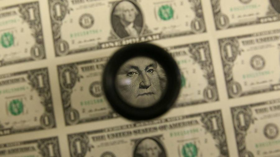 Investors go with the Fed to save money after interest rates change
