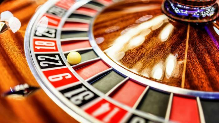 Caesars online casino uk 8 pool game 2 players