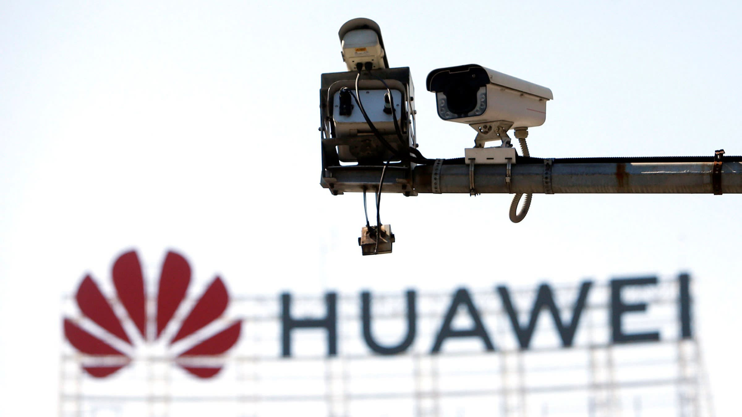 Developing countries have signed Huawei agreements despite warnings of U.S. espionage
