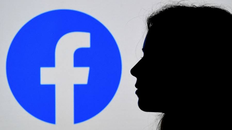 Fb expects additional 'headwinds' from Apple privateness adjustments