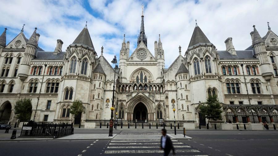 Workers seeking redress face delays as tribunal backlog grows