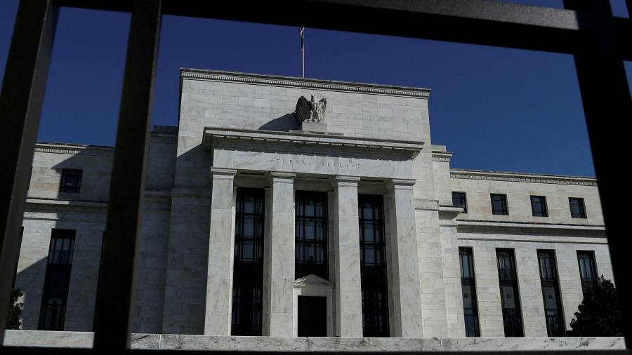 U.S. banks are preparing to get a purchase bond after passing stress tests