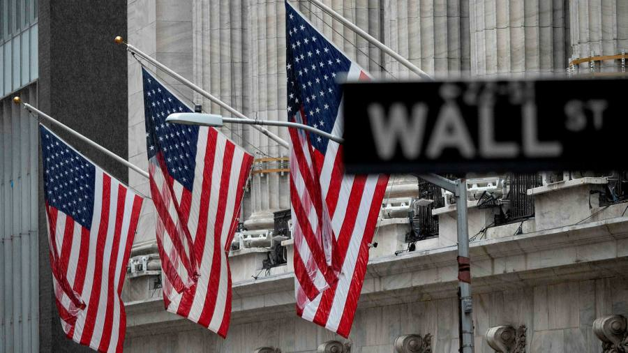Companies line up to sell stock as US IPO market reopens
