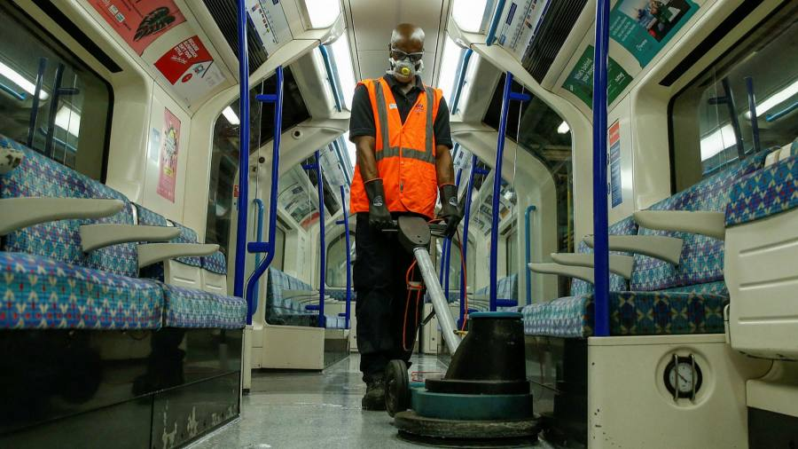 Greater protection urged for UK's lowest paid workers
