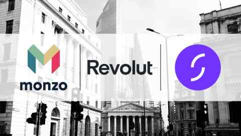 Revolut boss expects digital bank to remain profitable