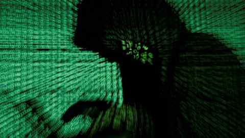 China hits back at US-led accusations over cyber attacks