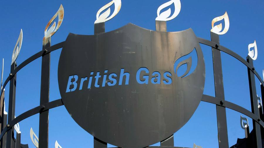 Photo of Gas crunch threatens industry in UK and Europe – California News Times