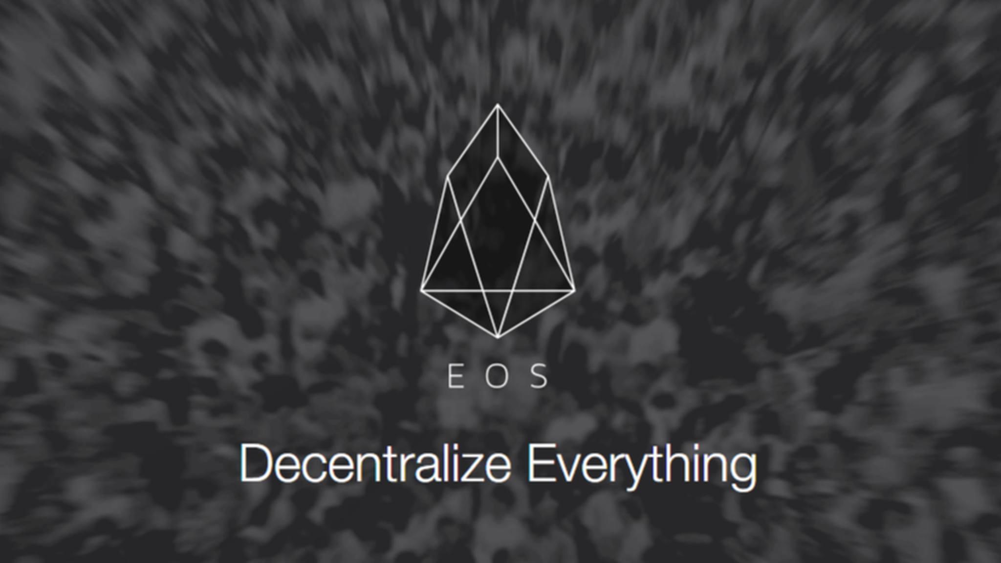 buy eos bitcoin