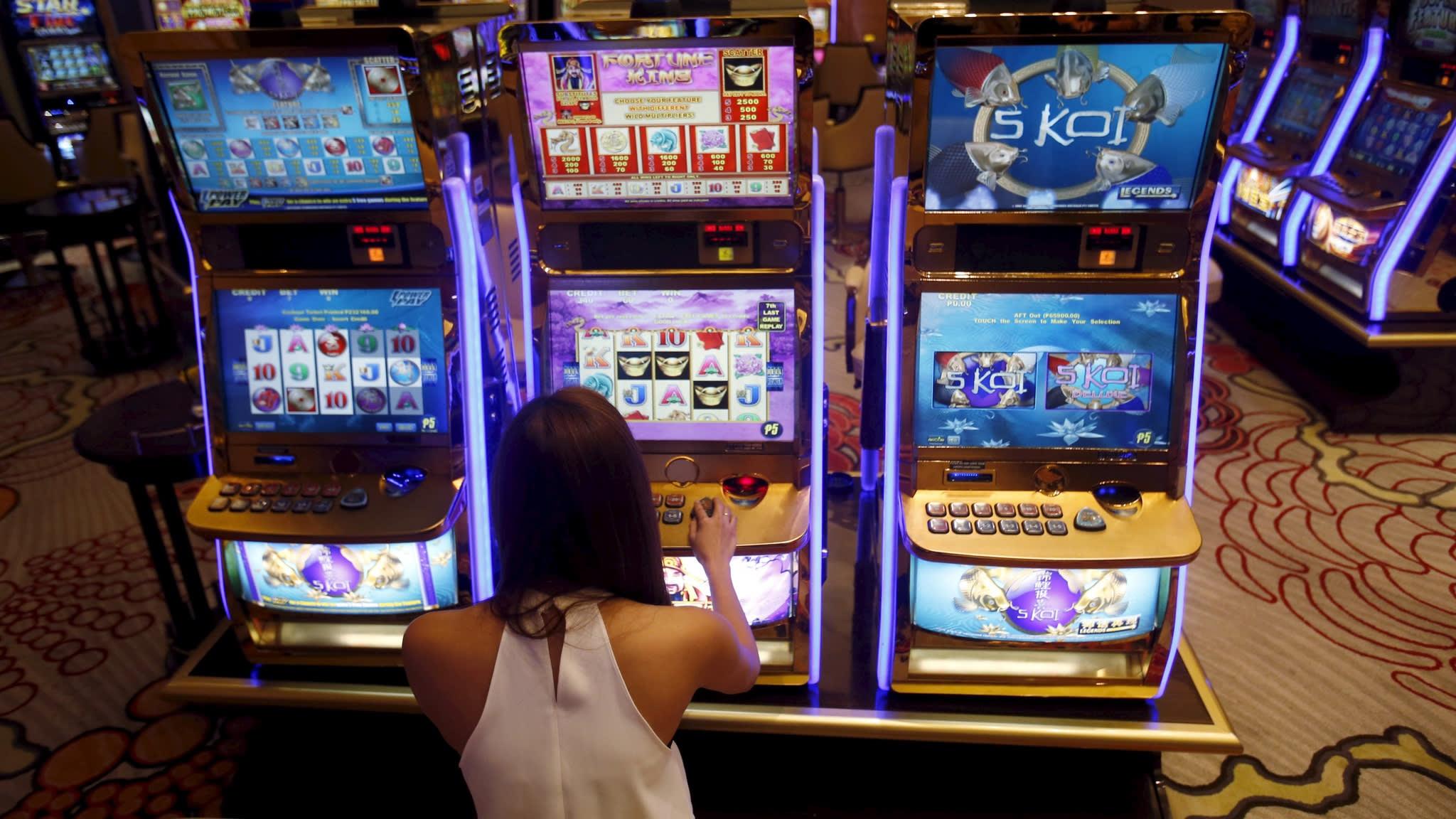 Метро казино онлайн играем в майнкрафт на хоррор картах
