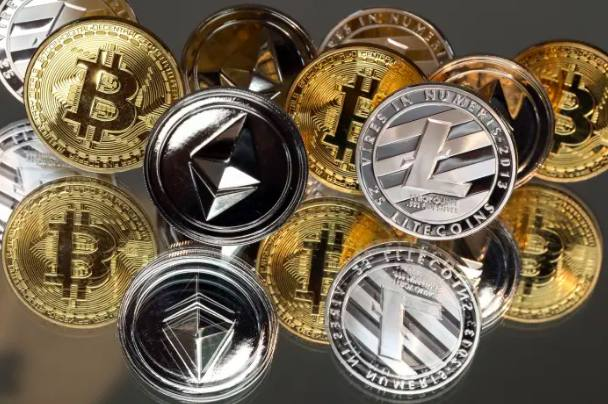 does the fca regulate cryptocurrencies