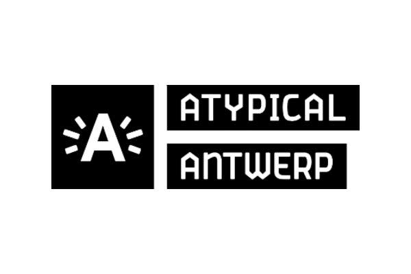 Atypical Antwerp