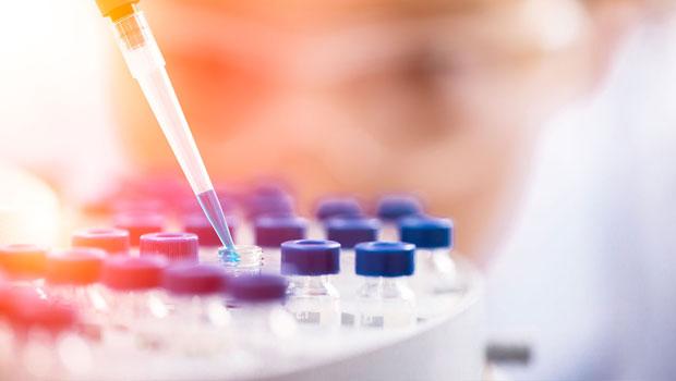 Biopharma 2021: The resilience rethink