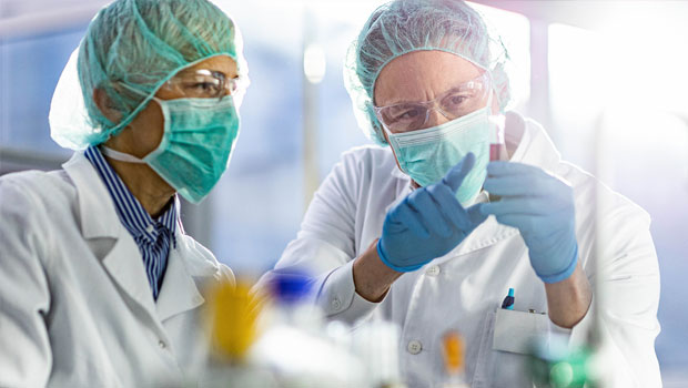 Biopharma reaches for homegrown talent