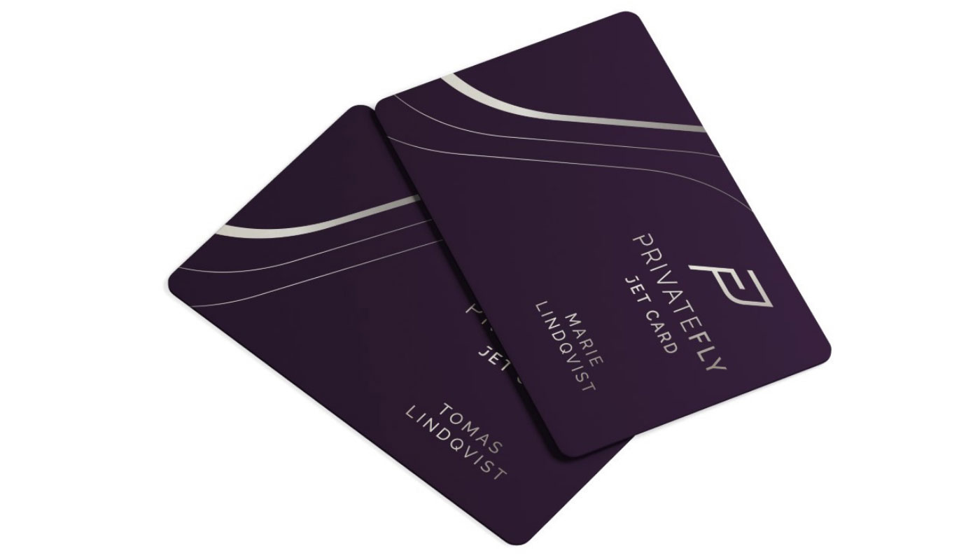what to ask your private jet card provider  financial