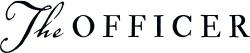 htsi logo